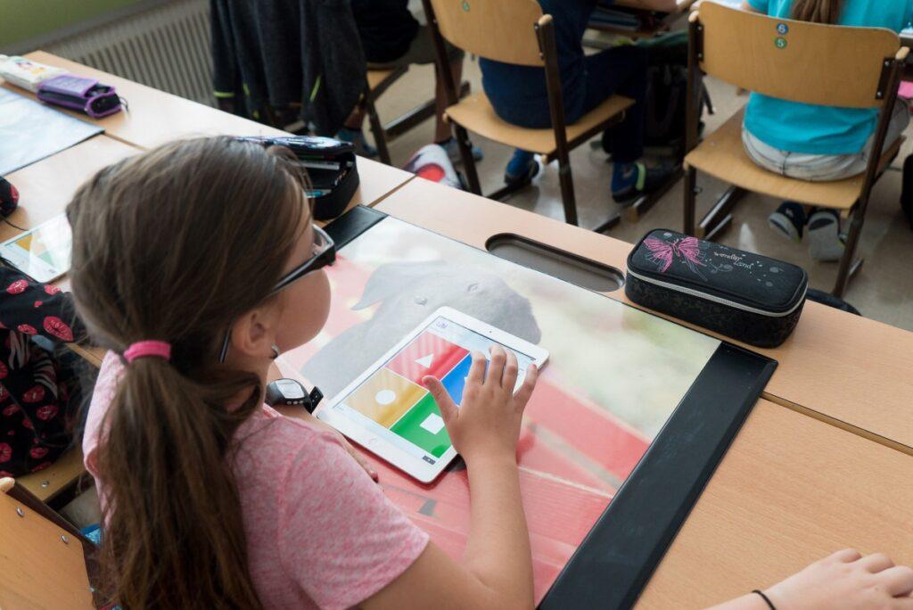 小学校入学時の学校方位はどのように考える?