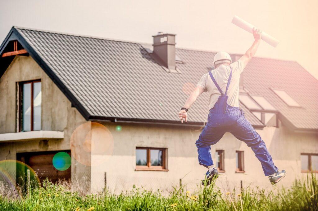【土用期間だけじゃない】庭をコンクリートにする時に気をつけること