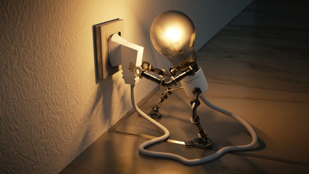 家の不足した部分のエネルギーを補いましょう【九星気学】