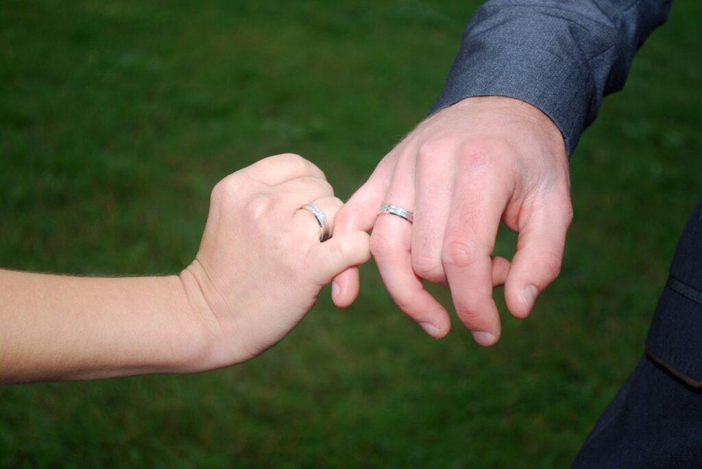 夫婦関係をやり直したい この場合の方位とは?【九星気学】