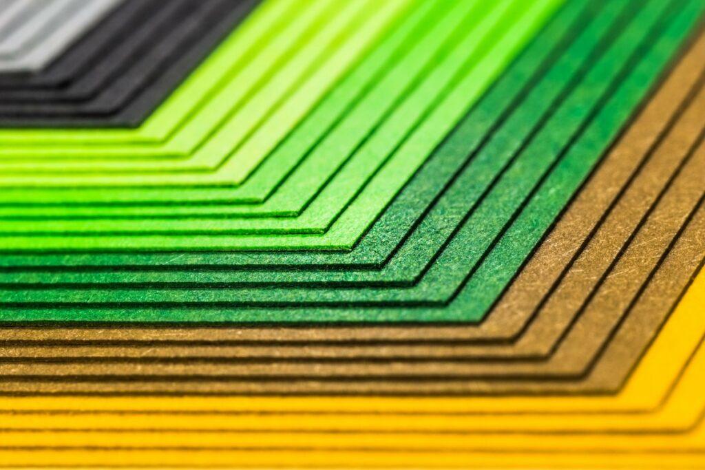 財布の色は何色を選べばいいのか?【五行で考えると簡単】