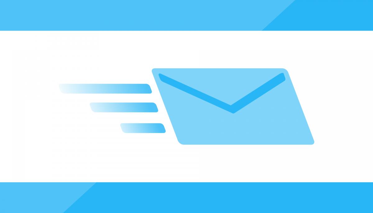 エックスサーバーで作成したメールアドレスをGmailと連携させる【送信設定】