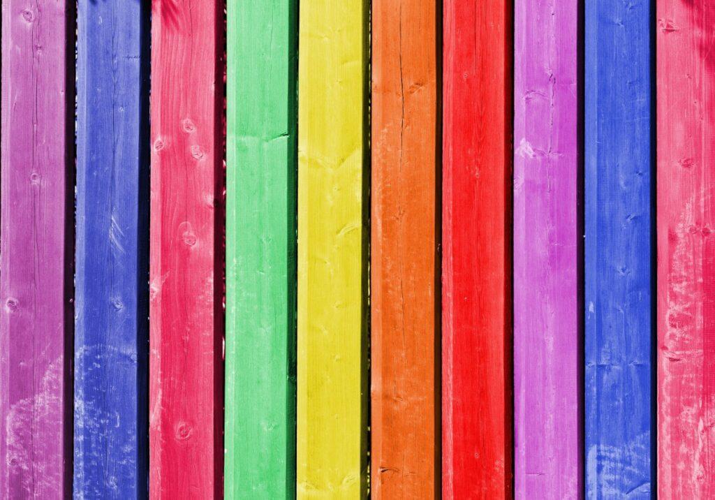 2021年財布の色選びに悩んでいる方へ