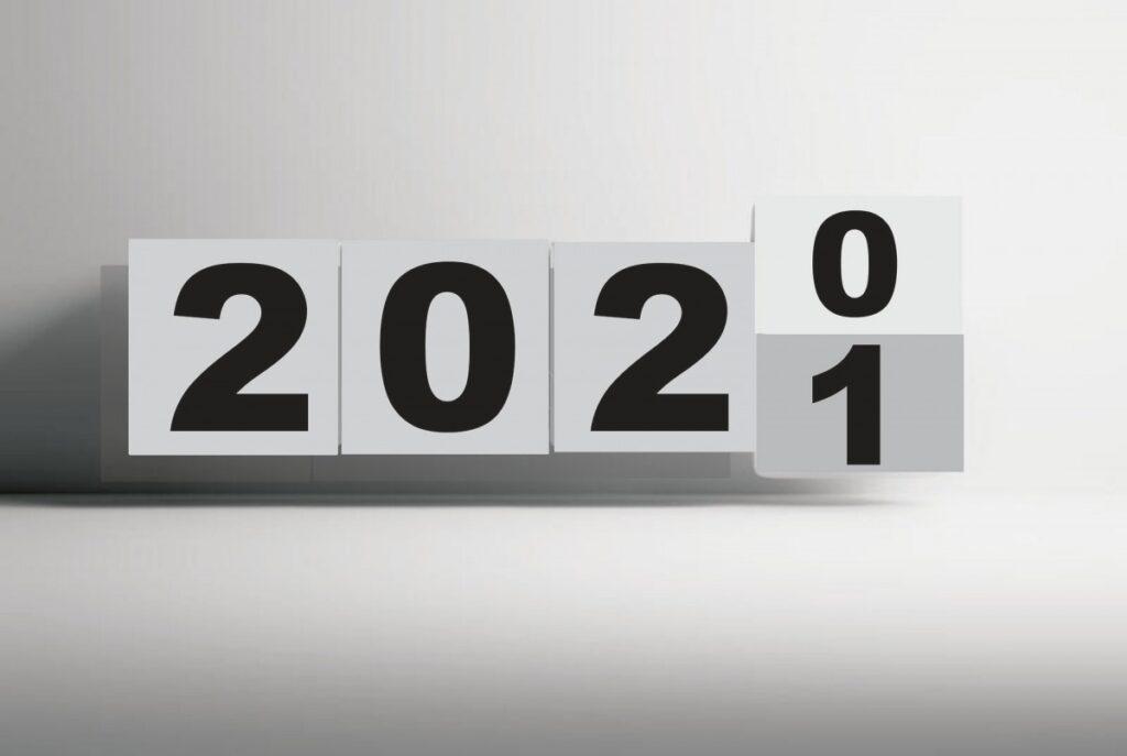 【【春土用】2021年4月の土用期間はいつから?