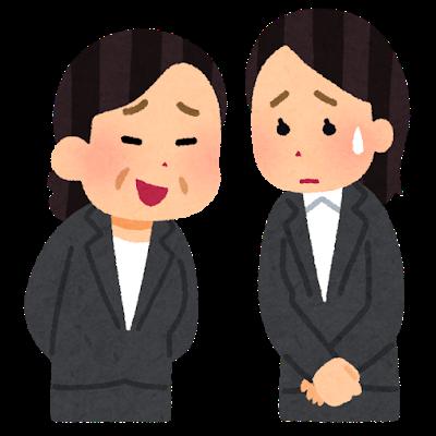 本命星で見る相性診断法【人間関係の改善方法付き】